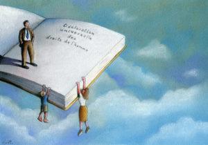 dessin-tete-dossier-droits-universels