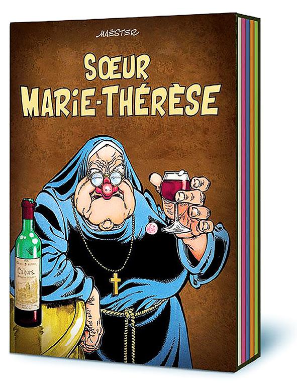 coffret-soeur-marie-therese