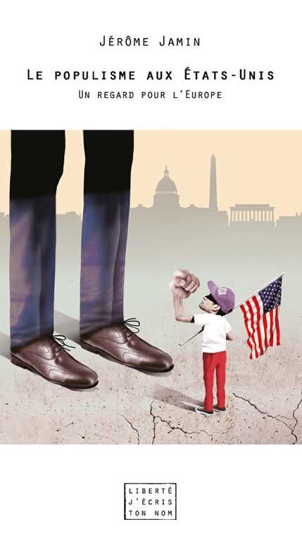 Le populisme aux États-Unis