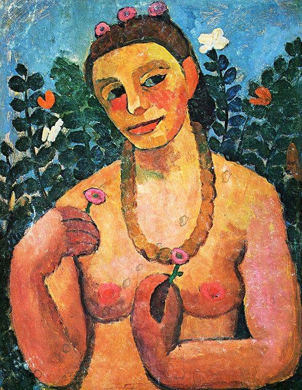 ok_culture_autoportrait-paula-modersohn-becker-1906