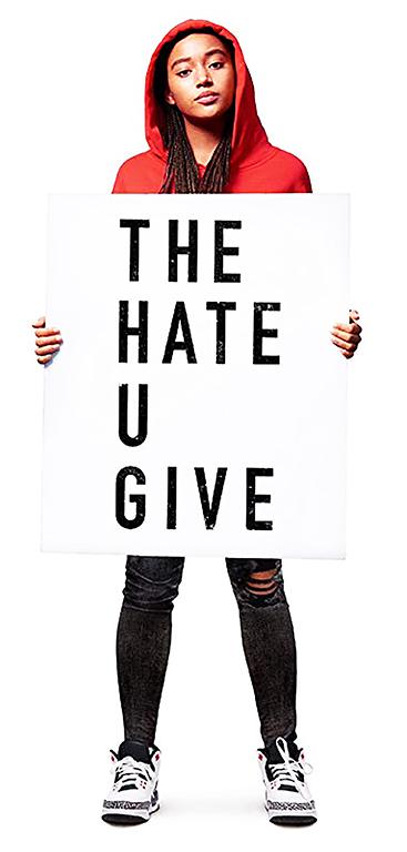 Aux sources de  la haine