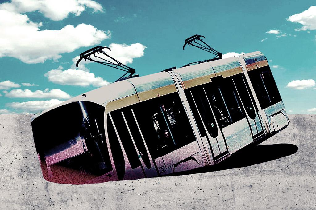 laicite-public-10-transport-1-def