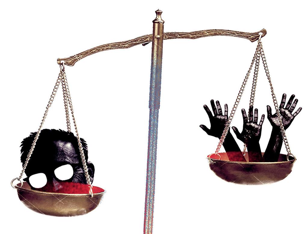laicite-public-13-egalite%e2%95%a0u-1-defb