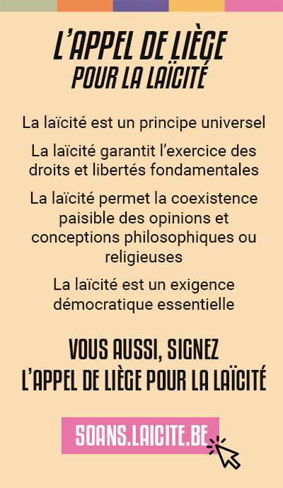 Appel de Liège