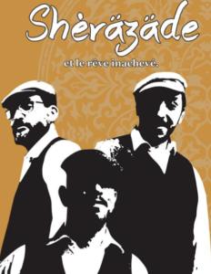 sherazadearticle
