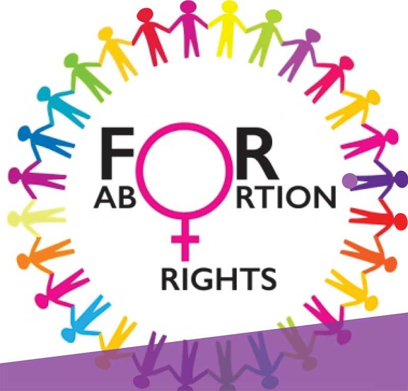 20 propositions pour le droit à l'IVG