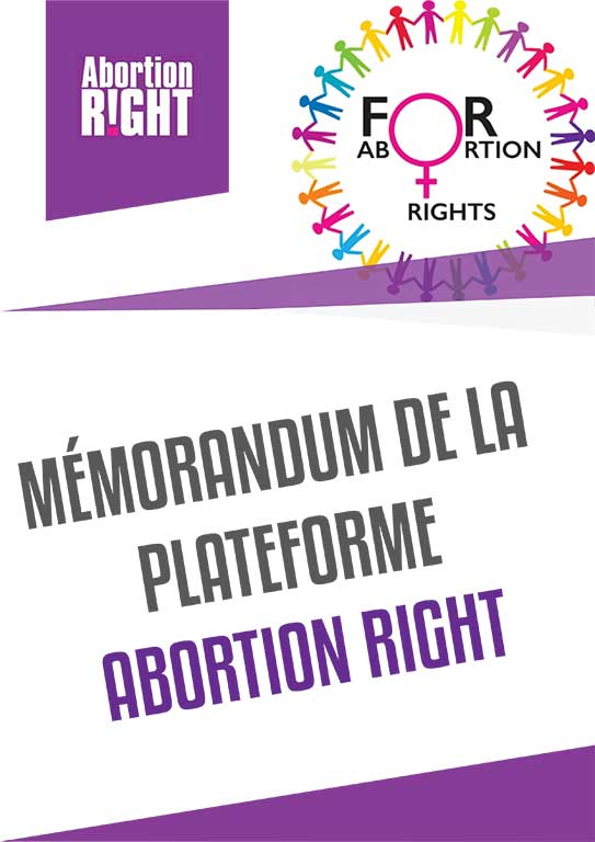 memorandum-abortion-right-cover