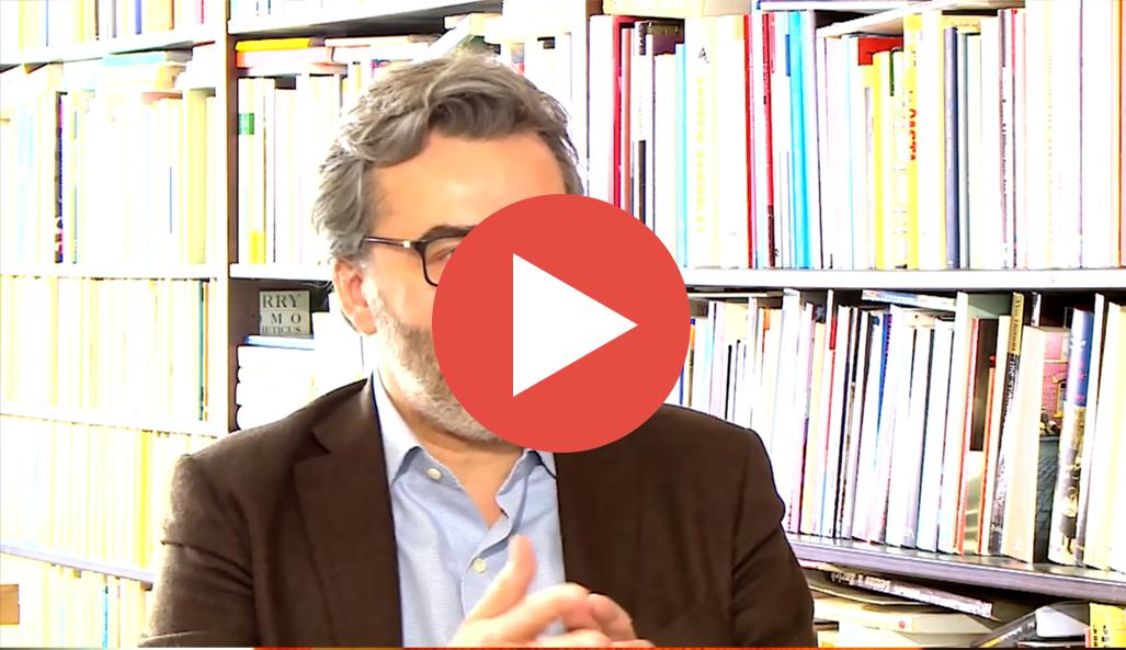 Humanicité, un festival qui met l'humain au centre de la cité
