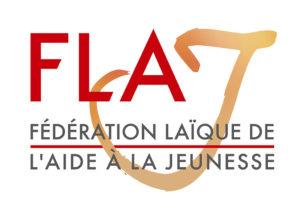 flaj_logo