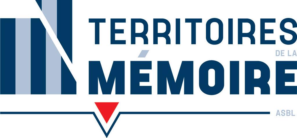 Territoires de la mémoire