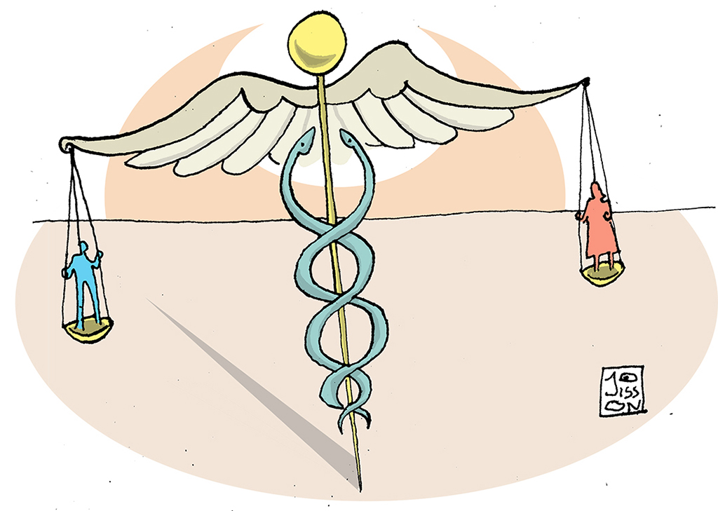 ok-illustration-sante-patiente-patient