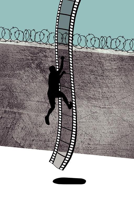 Ces films qui bousculent le monde