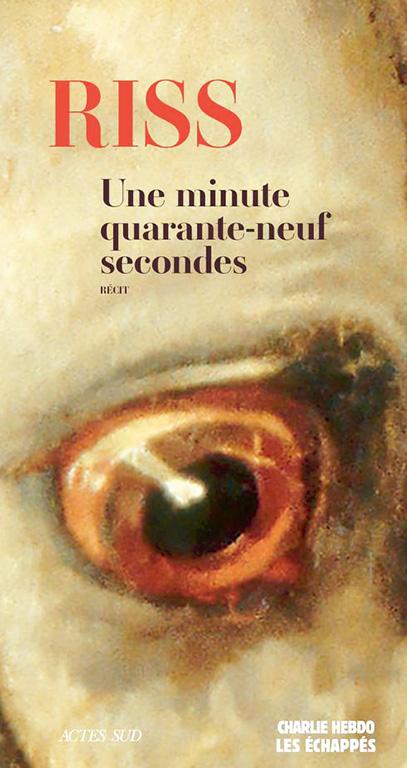La minute la plus longue