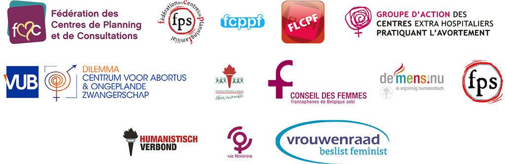 cp-ivg-la-belgique-doit-franchir-le-pas-logos