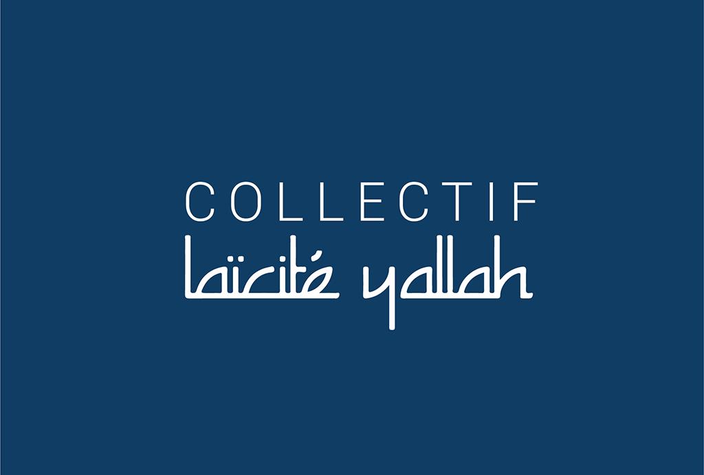Le Collectif Laïcité Yallah lance son Manifeste pour une citoyenneté de la diversité