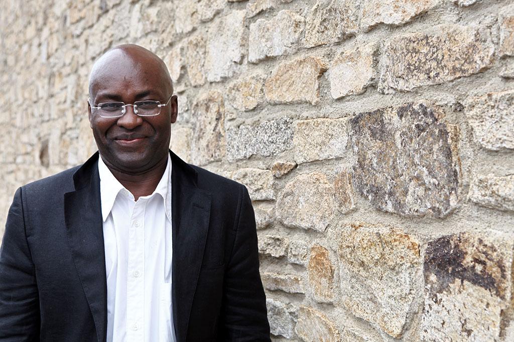 Le devenir nègre  du monde. Entretien avec Achille Mbembe