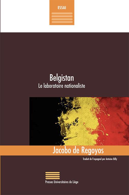 Aventures en  Belgistan