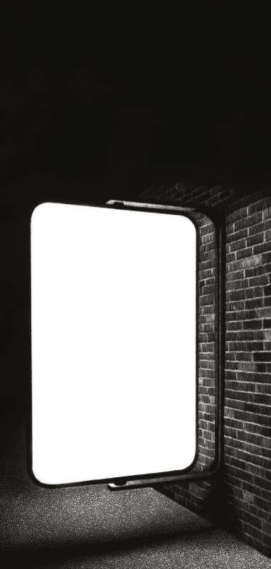 Les Limbes — Figures de l'isolement