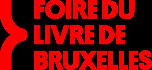 Extrême droite: les nouveaux habits de la bête – Festival de la Foire du livre de Bruxelles