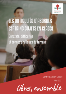 202105_analysequestionnaireenseignants-cover