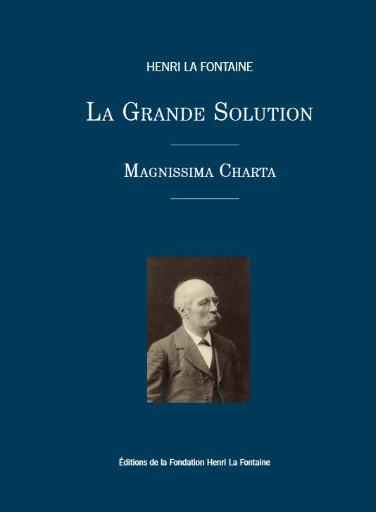 La Grande solution