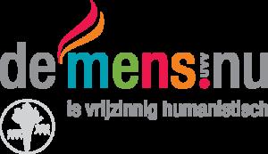 logo-demensnu