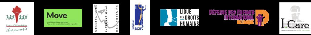 logos_opcat