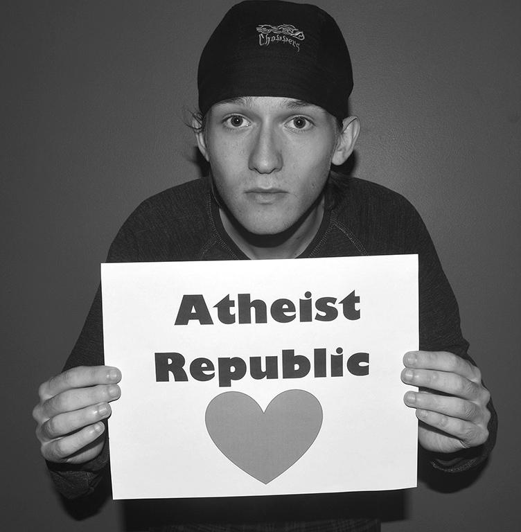 ok_moukanda-446-www-atheistrepublik